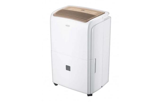 Europace (ROSE GOLD) 35L Dehumidifier 3in1 w/ Air-Purifier & Laundry Mode