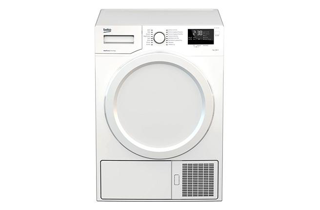 Beko 7kg Heat Pump Dryer