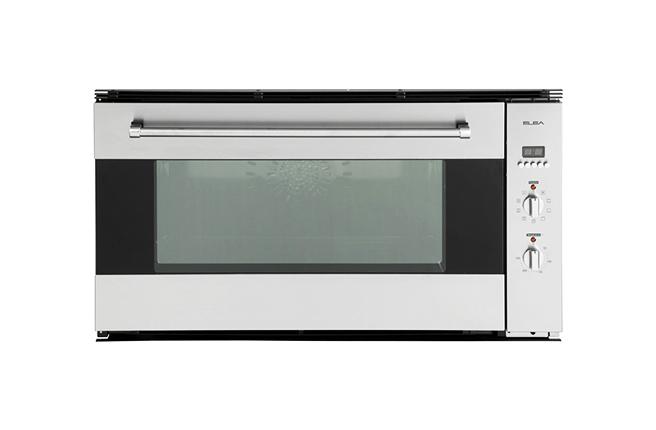 Elba Multi-Function Oven