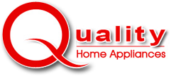 QUALITY HOME APPLICANCES