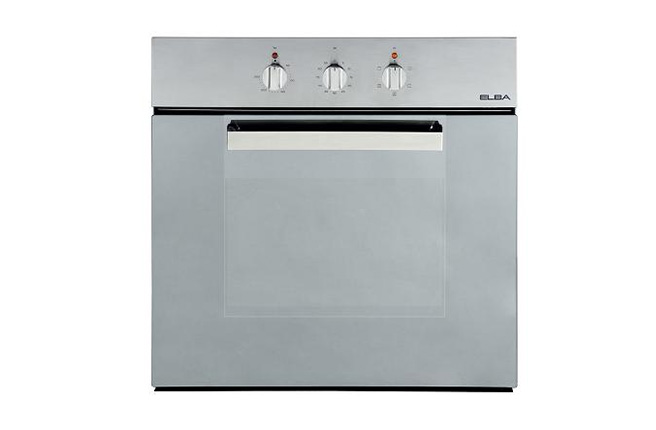 Elba Conventional Built-in Oven (53L)