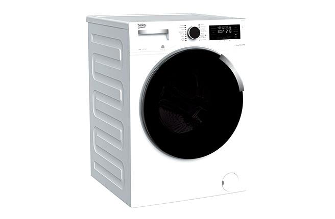 Beko 9KG Front Load Washer